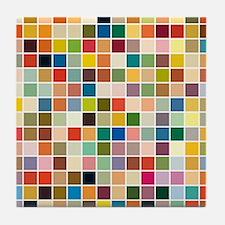 random-color-blocks.png Tile Coaster