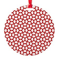 wavy-scale_line_red-cc0000_18x18hd.png Ornament