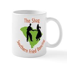 The Shag Mug
