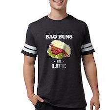 Sparticus T-Shirt