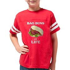 Sparticus Shirt