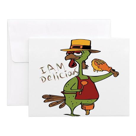 Haile Selassie Pop Art Messenger Bag
