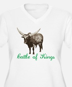 Cattle Of Kings T-Shirt