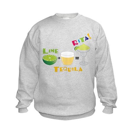 Rita Kids Sweatshirt