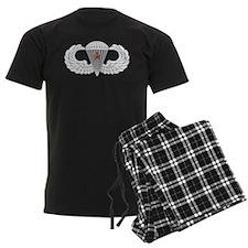 Airborne Combat Jump Pajamas