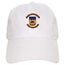 AAC - 306th Bomb Group Baseball Cap