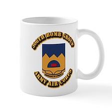 AAC - 306th Bomb Group Mug