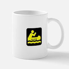 Douche Canoe Gifts & Merchandise   Douche Canoe Gift Ideas ...