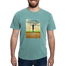 Dobermans Rock T-Shirt