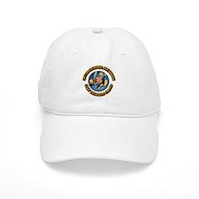 AAC - 307th FS, 31st FG Baseball Cap