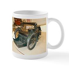 1898 Tri-Car Mug
