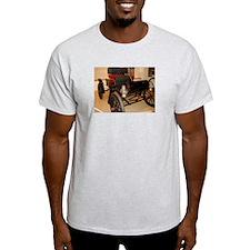 1902 Curvy T-Shirt