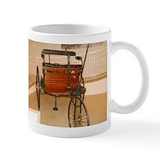 1885 Bens Mug