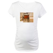 1885 Bens Shirt