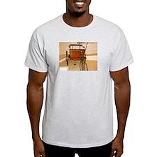 1885 Bens T-Shirt