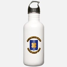 AAC - 307th BG,307th BW Water Bottle