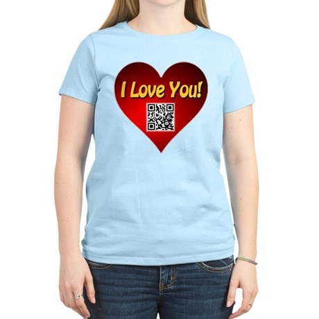 Put Me Inside Your Phone Women's Light T-Shirt