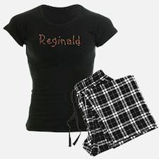 Reginald Coffee Beans Pajamas