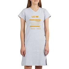 Greenhope T-Shirt