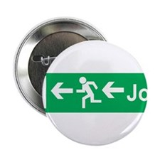 "Job 2.25"" Button"