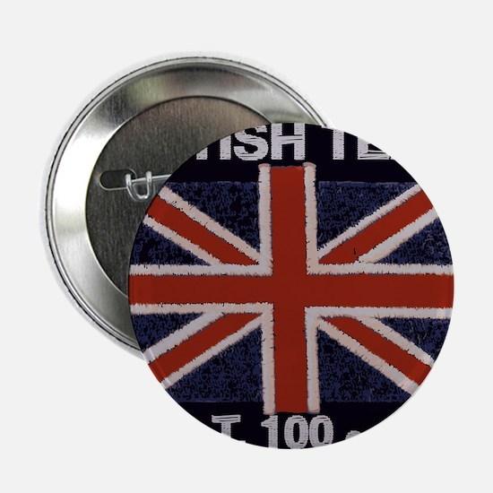 """British Team ISDT badge replica 2013 2.25"""" Button"""