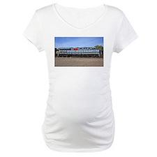 Heritage of the Monogahela Shirt