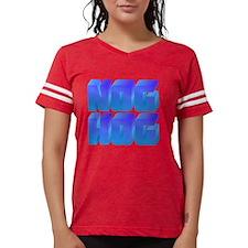 Primalbeasts Keep Calm and DIG! Red Hoodie