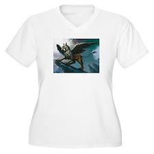 griffin wear T-Shirt