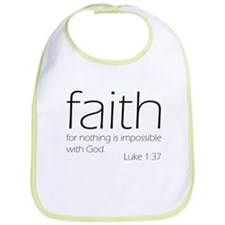 faith Bib