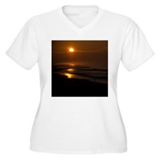 Cool Art and photography T-Shirt