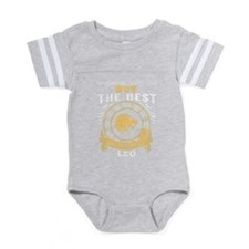 Ironichaos Infant Bodysuit