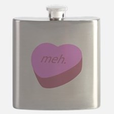 Meh_Heart.png Flask