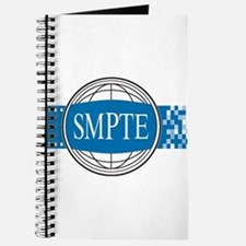 Official SMPTE Logo Journal
