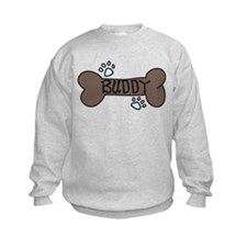 Buddy Sweatshirt