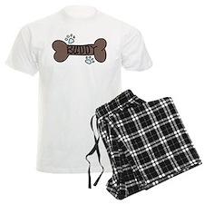Buddy Pajamas