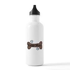 Foster Mom Water Bottle
