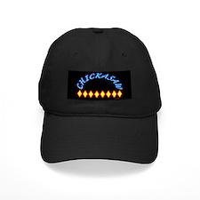 CHICKASAW TRIBE Baseball Hat
