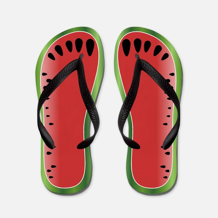 cool flip flops cool flip flops sandals cafepress. Black Bedroom Furniture Sets. Home Design Ideas