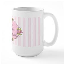 mug frame oma- Mugs