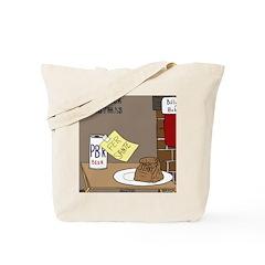 Redneck Christmas Tote Bag