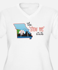 Show Me State T-Shirt