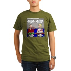 Galleria of Toolry T-Shirt