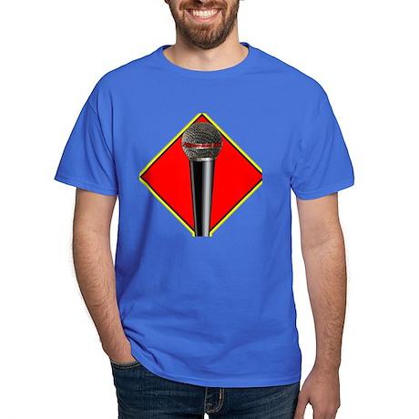 Foundry Radio Super Logo T-Shirt