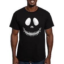 Halloween Skeleton T