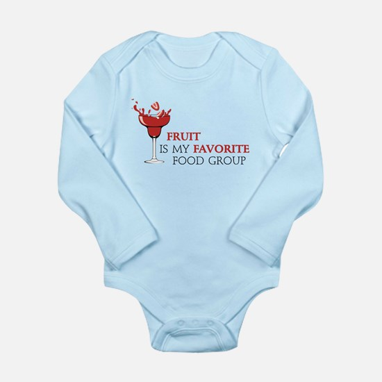 My Favorite Baby Outfits