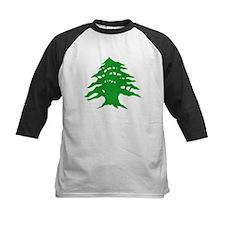 The tree Tee