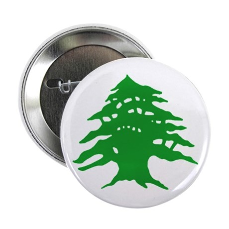 "The tree 2.25"" Button (10 pack)"
