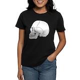 Evil dead Clothing