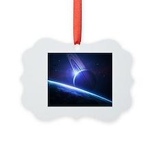 Finnish AF emblem iPhone 4 Slider Case