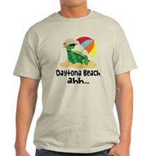 Daytona Beach Florida T-Shirt